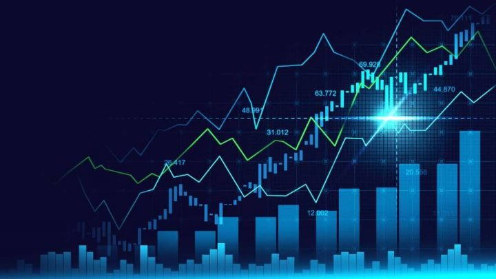 Why Do Forex Brokers Offer Different Quotes?