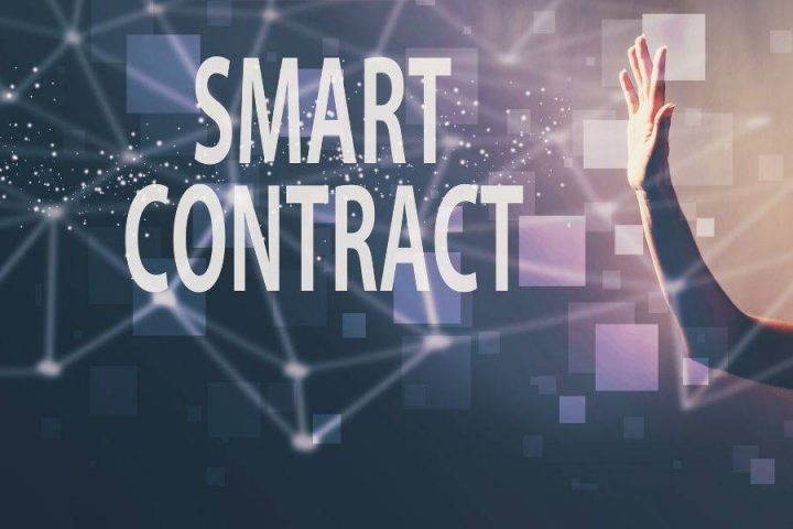 What Are Smart Contracts? How Do They work on Blockchain?