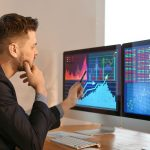 Forex Broker Help You While Trading