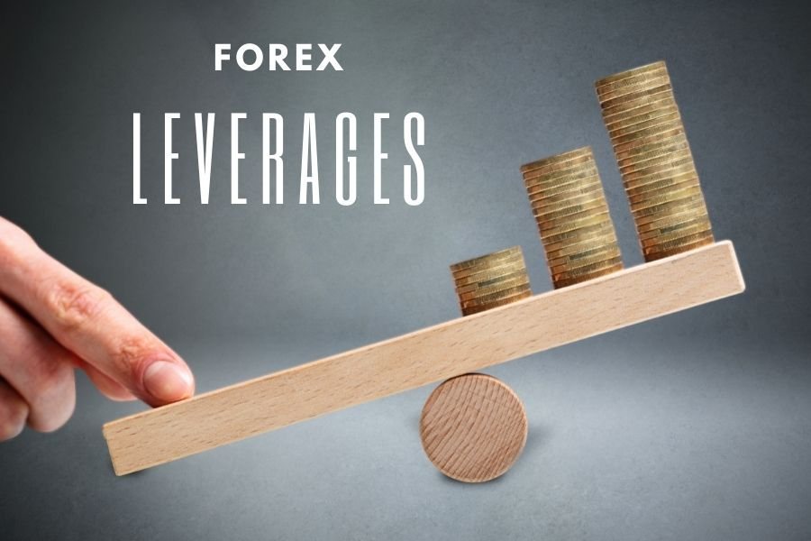 forex Leverages
